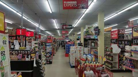 Island Home Hardware Building Centre